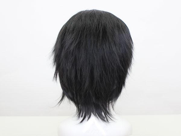 ヒプノシスマイク 山田一郎