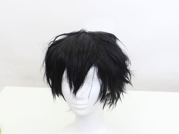 ヒプノシスマイク 山田三郎